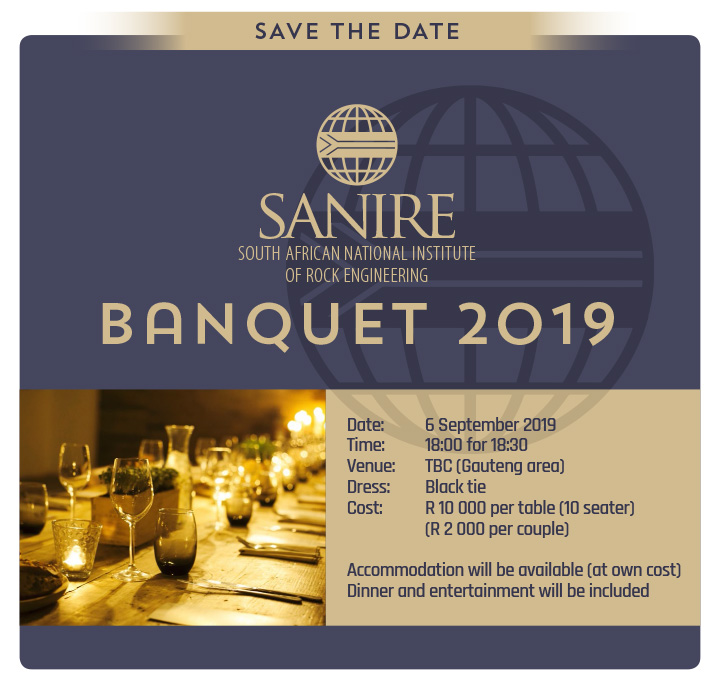 sanire banquet 2019 save the date 7